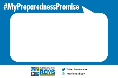 REMS-prepare-promise-hashtag-signs-Page_1