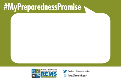 REMS-prepare-promise-hashtag-signs-Page_2