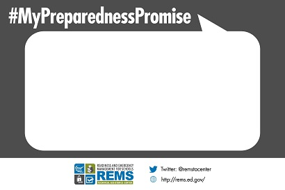 REMS-prepare-promise-hashtag-signs-Page_3