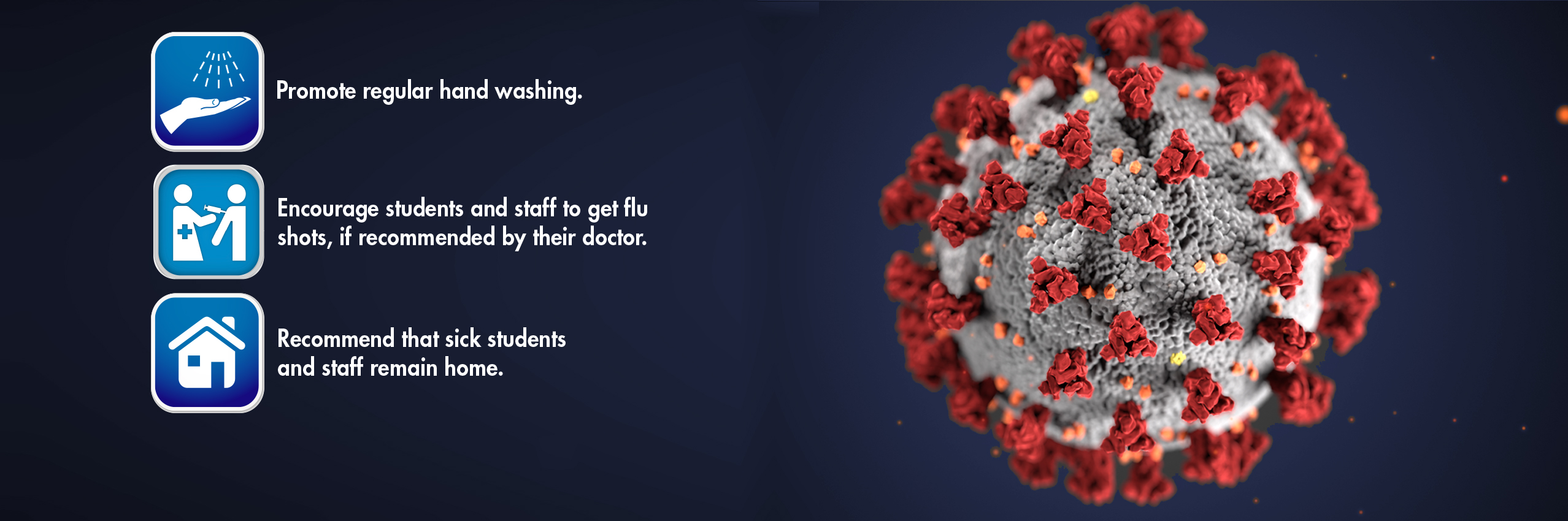 virus-outbreak-everyday-actions
