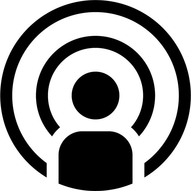 Earthquake Podcasts