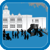 SITE ASSESS Extension Training Icon